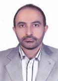 مدیر عامل محمد رضا رفیعی