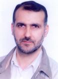 رئیس هیات مدیره علی اکبر اکبری